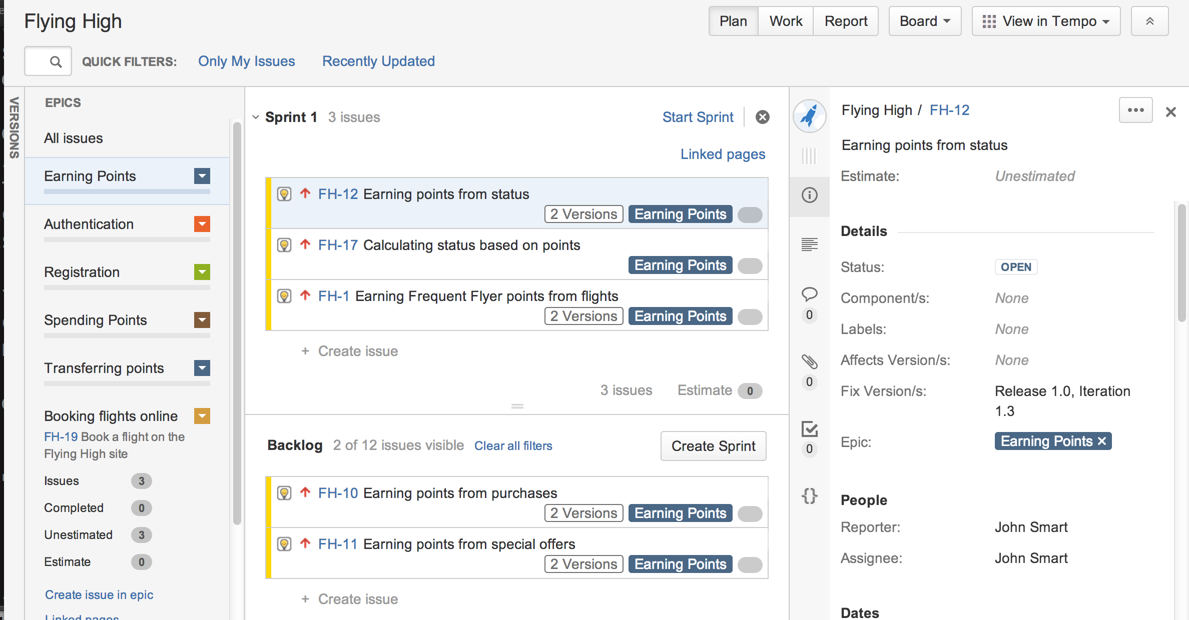 images/jira-agile.png