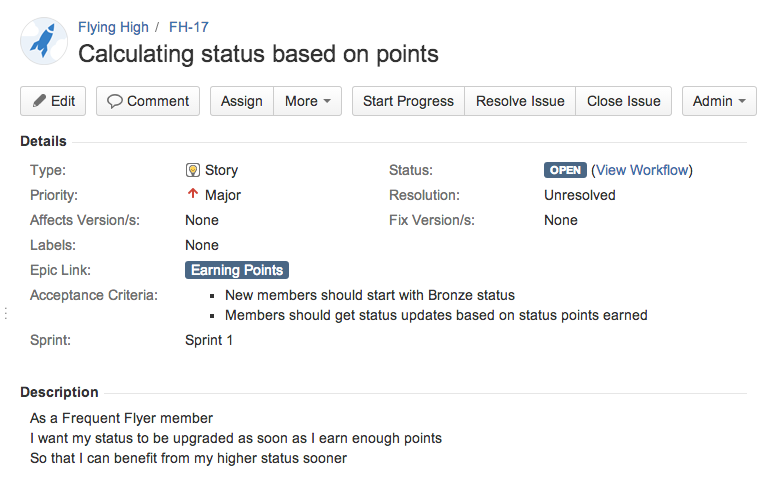 images/jira-story.png